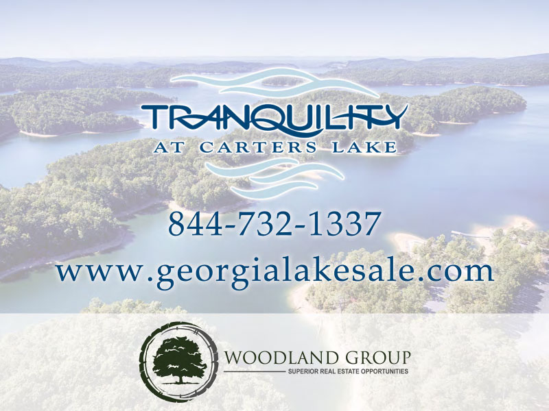 Tranquility-Land-Buyers-Guide-13