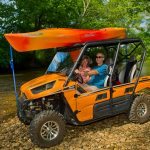 ATV-on-the-River_01_IH4A4172