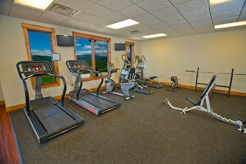 Fitness-Room_01_IH4A5629